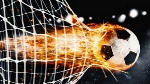 Клубове от Бундеслигата си осигуриха приходи от спортни залагания и игри