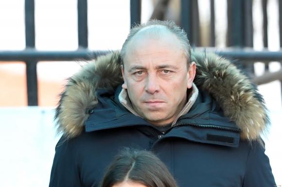 Илиан Илиев стана на 50