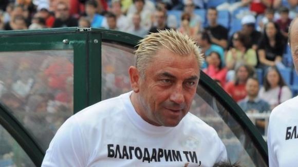 """Гибона: Левски ще затъва още повече! На """"Герена"""" се случват най-големите простотии"""