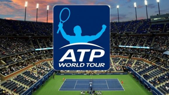 АТП одобри завръщането на Световната отборна купа