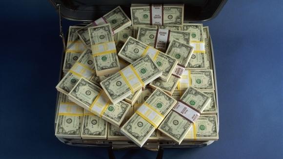Пресаташето на Ботев (Пд) спечелил 1.7 млн. лева, не се явил да си ги вземе (видео)
