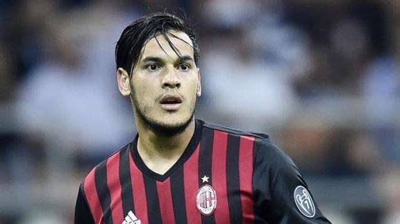 Милан и Бока се разбраха за трансфер на бранител