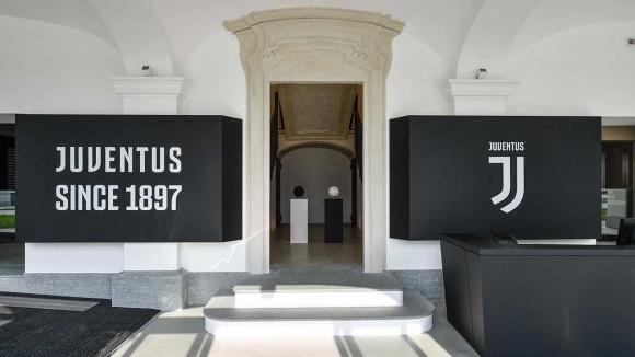 Ювентус отговори на подозренията на Фондовата борса в Италия