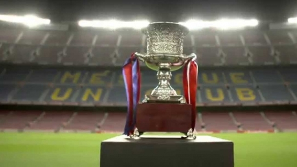 Севиля отказа да играе за Суперкупата на Испания в Мароко