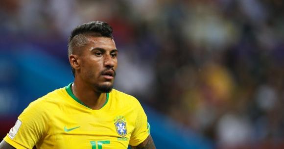 Паулиньо: Тази загуба е по-тежка от 1:7 срещу Германия