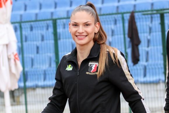 Габриела Петрова: Ядосана съм, но вярвам, че ще развия резултатите