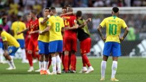"""""""Контра Мондиал"""": Логично ли останаха само европейски отбори на Световното?"""