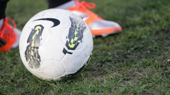 Вихър (Славяново) започна с нов треньор и 18 футболисти
