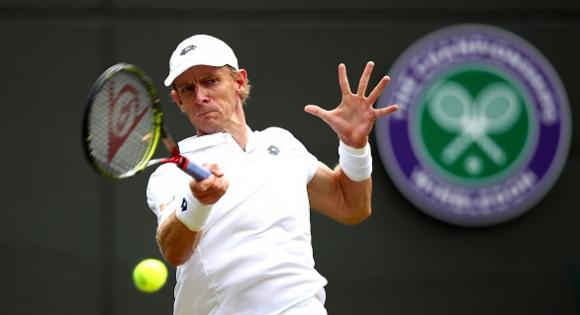 Федерер разбра името на следващия си съперник
