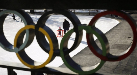 Италия кандидатства за домакин на Зимна Олимпиада през 2026 година