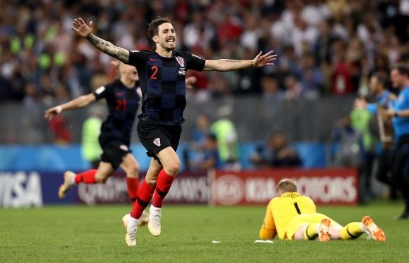 Шиме Върсалко: Ще спечелим това Световно първенство