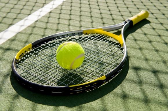 Спряха правата на тенисист от Колумбия