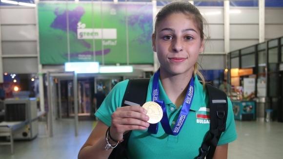 Почести за Александра Начева и родния Пловдив