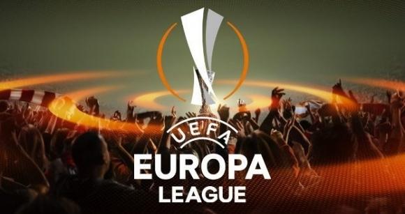 Всички резултати от Лига Европа: