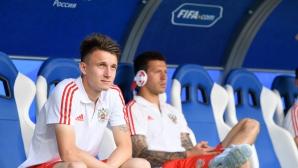 Монако дава Мбапе за пример, за да изкуши искан от Юве, Челси и Арсенал