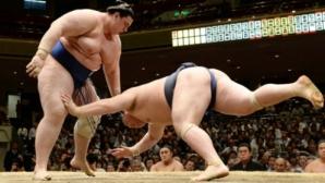 Аоияма продължава с победите в Нагоя