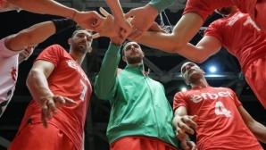 Национал продлъжава кариерата си в Аржентина, още трима напускат Добруджа (видео)