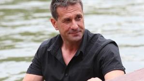 Милко Казанов очаква медали от Световното по кану-каяк в Пловдив (видео)