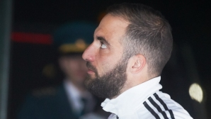 Юве иска 100 милиона от Челси, Абрамович лично води преговорите