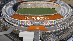 Билети на цени от 18 до 2760 долара за олимпиадата в Токио
