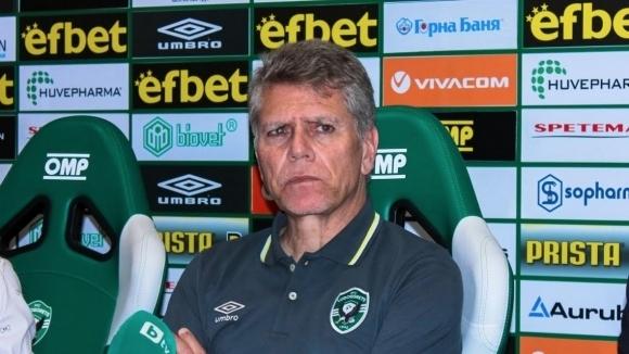 Аутуори: За първи път виждам такъв мач в България