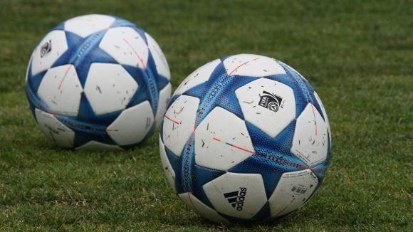 Само един отбор ще изпада от Северозападната Трета лига, мачовете остават в неделя
