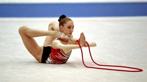 Елизабет Паисиева ще бъде сред доброволците на световното първенство в София