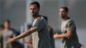 ПСЖ предлага Рабио и 30 милиона евро за Пянич