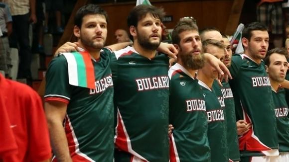 Деян и Калоян Иванови: Мечтата ни е Левски Лукойл да е диамантът на спортните клубове Левски