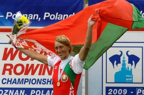 Екатерина Карстен се надява да участва на рекордна осма Олимпиада в Токио