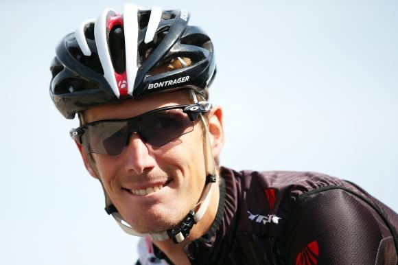 Анди Шлек: Колоезденето стана най-чистият от допинг спорт