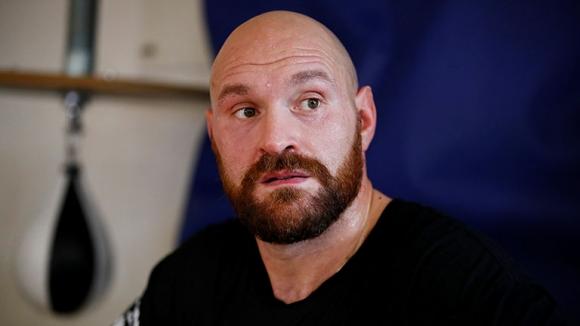 Фюри призна: Уайлдър е най-опасният боксьор в света
