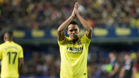 Милан определи цената на Карлос Бака