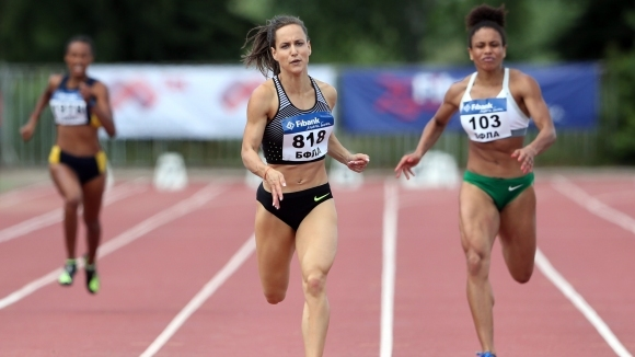 Петима българи ще стартират в първия ден на ЕП по лека атлетика в Берлин