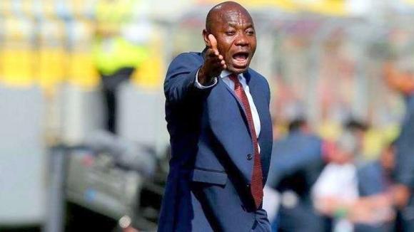 Бивш нападател на Барса оглави националния отбор на Танзания