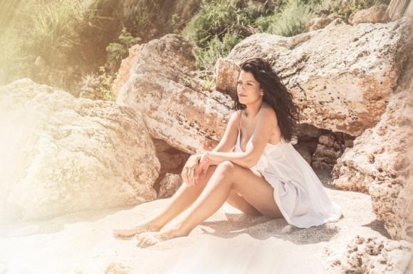 Ралица Паскалева: За мен семейството е нещо свещено
