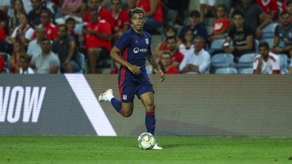 Юноша на Реал Мадрид не иска да се връща в клуба заради Бензема