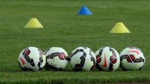Съдийска бригада от Сливен ще ръководи бургаското дерби в 1-ия кръг на Югоизточната Трета лига