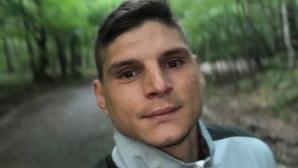 Симеон Александров: В Левски прецениха, че не съм нужен (видео)
