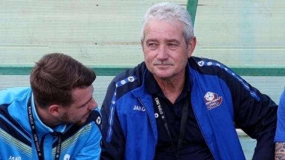 Феро със съмнения за феърплея в битката за Първа лига