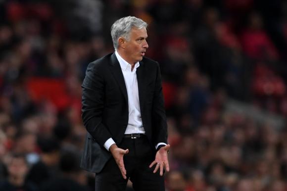 Пол Скоулс: Манчестър Юнайтед има много малък шанс за титлата в Англи