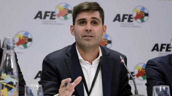 Испанските футболисти скочиха срещу въвеждането на мач в Щатите