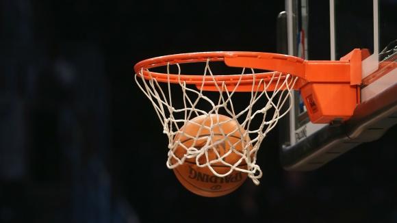 Днес ще определят най-добрият баскетболист на Пловдив