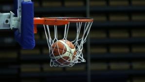 """Момичетата до 14 години ще играе на престижния турнир """"Словения Бол"""""""