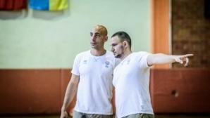 Христо Ценов: Изиграхме най-слабия си мач до момента в решаващ момент в турнира