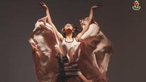 Уникална изложба на българските гимнастички се открива на 21 август в София