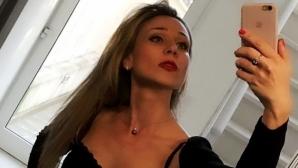 Италианската красавица, която лекува българските и световни звезди