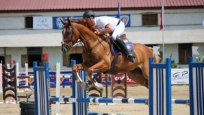 """Жокеи с повече от 120 състезателни коне ще участват в """"Купа Бургас"""""""