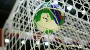 ХК Хасково няма да играе в женския хандбален елит и през новия сезон