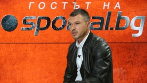 Ботев (Вр) хвърля бомбата: води преговори с Божинов